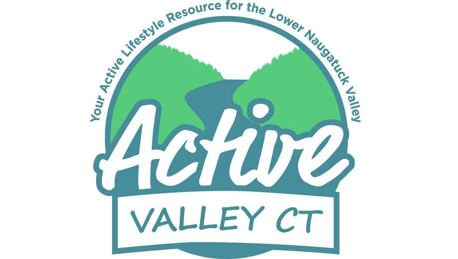 The Yale-Griffin Prevention Research Center at Griffin Hospital recently launched Active Valley CT, an online resource guide that provides information on free or low-cost resources to help people get active and healthier. Photo: Contributed Photo.
