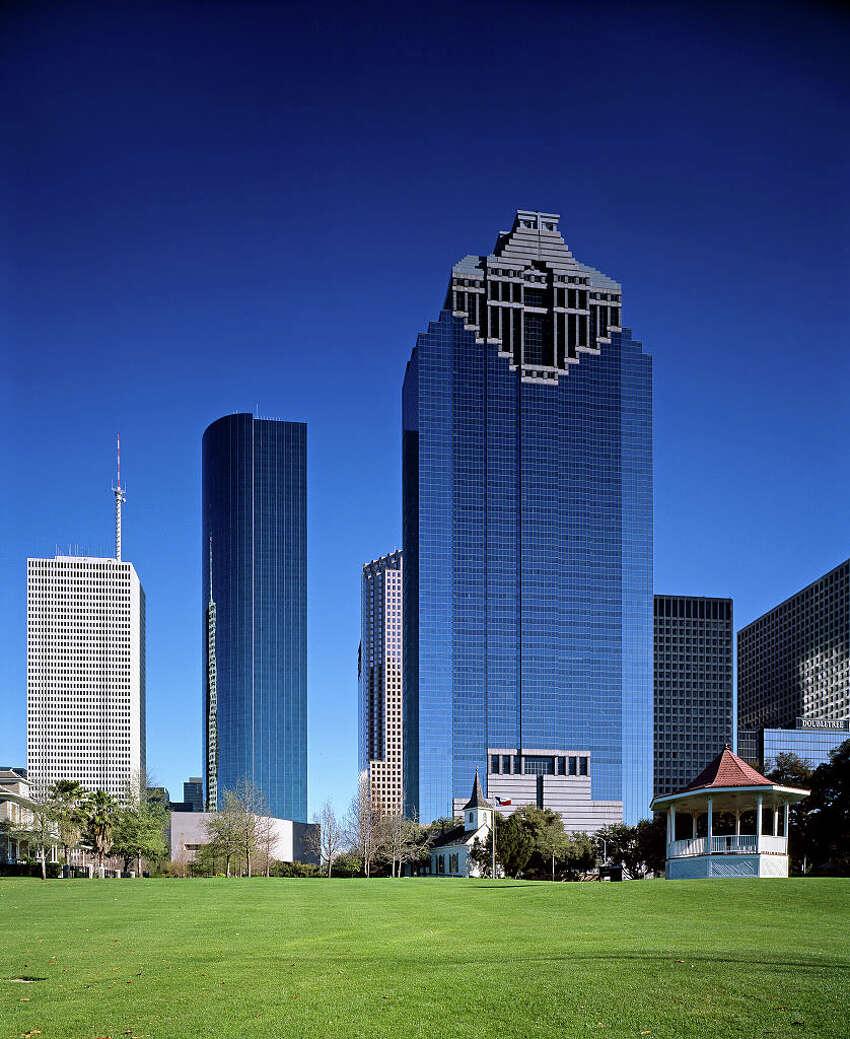 Houston: No. 140 'Family Fun' rank: No. 65 'Health & Safety' rank: No. 149 'Education & Child Care' rank: No. 109 'Affordability' rank: No. 127 'Socio-economics' rank: No. 137
