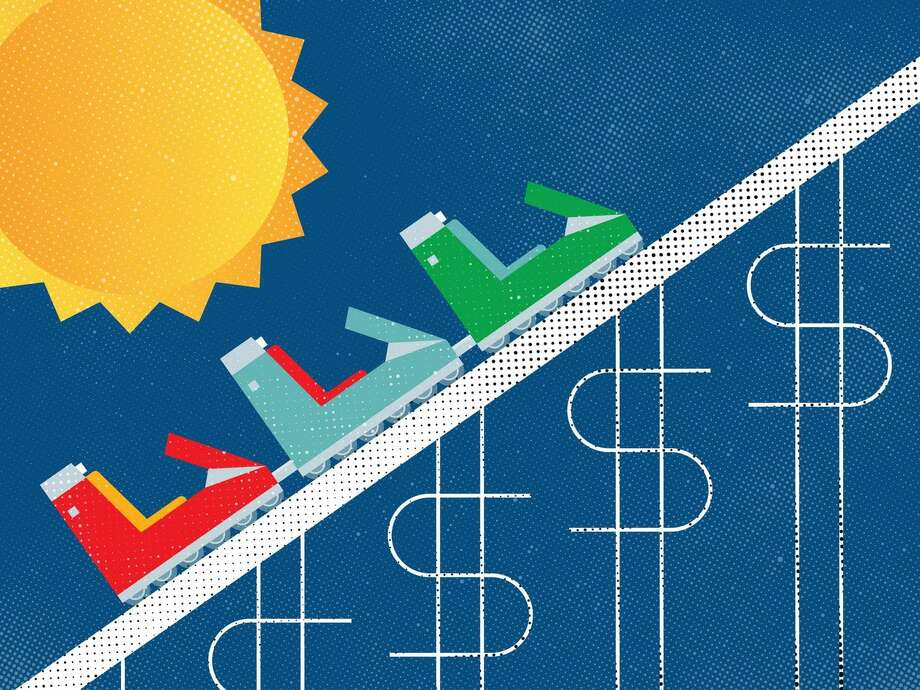 (Washington Post illustration; iStock) Photo: (Washington Post Illustration; IStock)