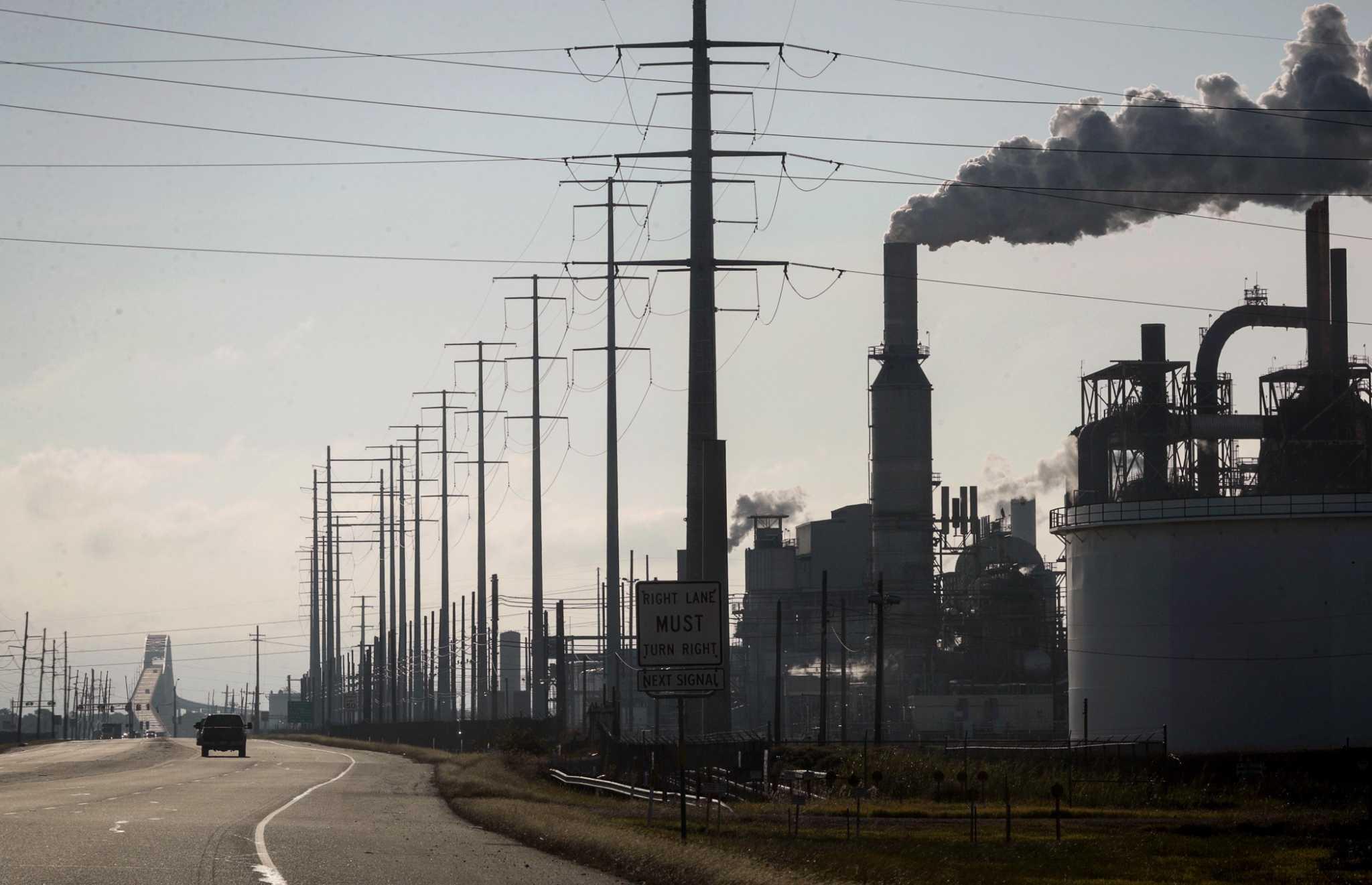 Valero, Darling planning major renewable diesel refinery in