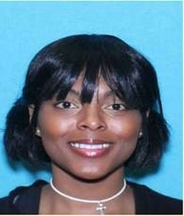 The Fort Bend County Sheriff's Office is seeking help in finding a missing person. Franchell Rena Gordon, 34, was last seen on Friday, July 19, 2019.