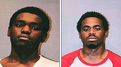 Stratford cops: 'Reckless' bicyclists arrested at Longbrook Park