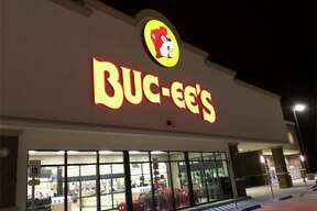 Buc-ee's has more than 35 locations in Texas and Louisiana. The mega-convenience store is now selling its house coffee to-go in the form of containers and Keurig cups.