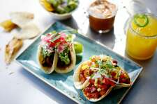 The San Antonio Tacos and Margs Crawl will take place on Saturday, Sept. 7 from 2 p.m. to 9 p.m. in downtown San Antonio. Tickets can be bought here.