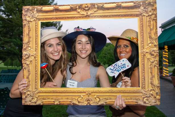 """Were You SEEN at the Junior League of Troy's 90th Anniversary Gala Celebration June 8th?"""
