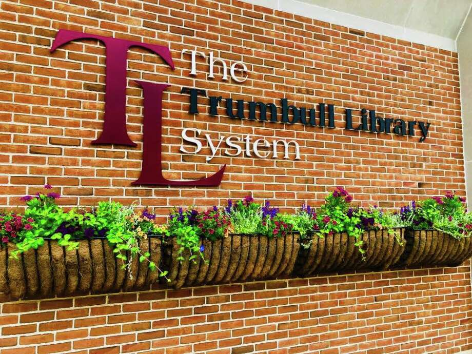 Participation in the Trumbull Public Library's summer reading program is up significantly over previous summers. Photo: Contributed / Trumbull Public Library / Trumbull Times Contributed