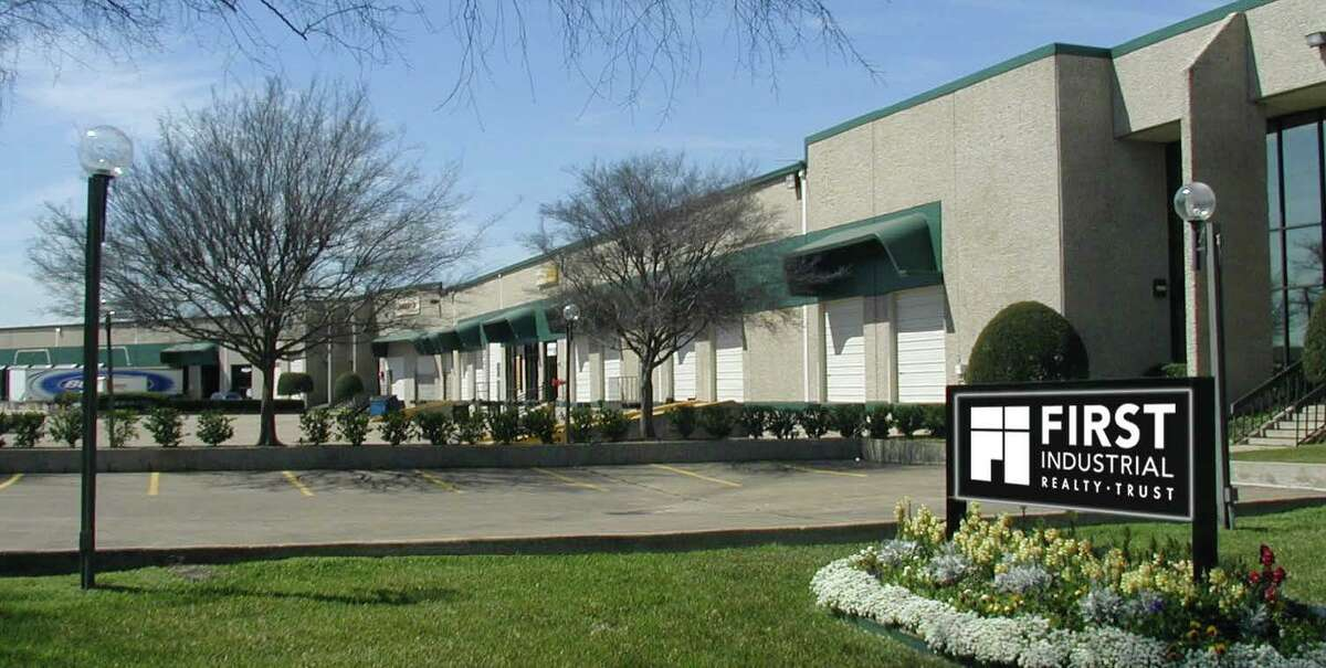 St. Jude Candle Co. will store finished goods in an additional warehouse totaling 40,000 square feet in Eastpark Industrial Park. The devotional candle supplier makes candles at its nearby headquarters at 4851 Homestead Road.