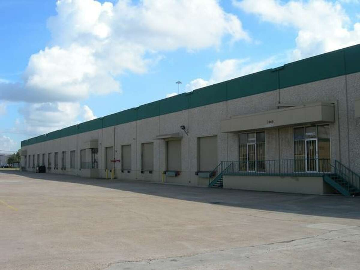 St. Jude Candle Co. has renewed a lease for 79,370 square feet at 4851 Homestead Road.