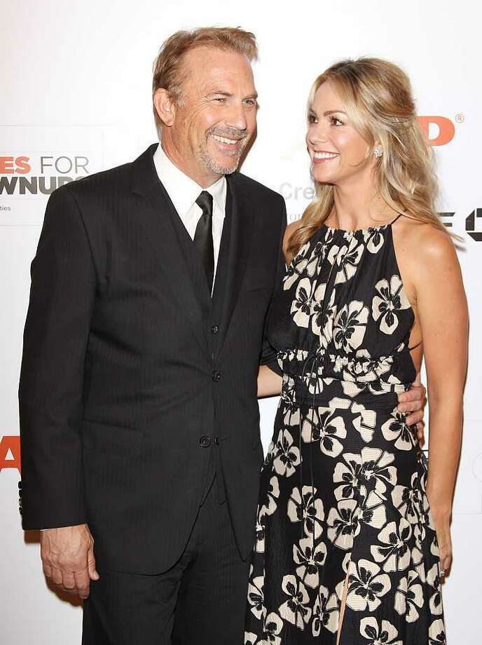 Kevin Costner says 'ability to say sorry' is key to his 15 ...