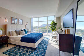 Houston homes for sale, new homes, rentals  Chron com - Houston