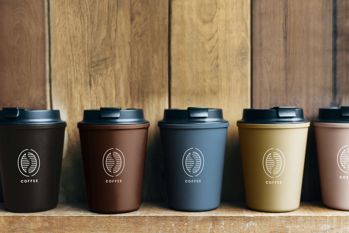 Berkeley, Calif. will introduce a pilot program to use loaner reusable coffee cups at several cafés this September, including the popular Caffe Strada.
