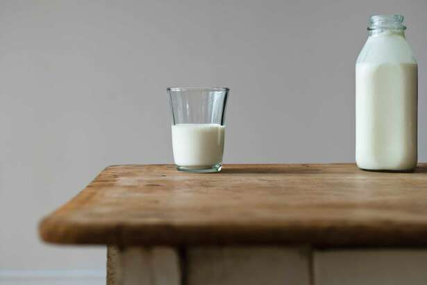 The role of milk protein allergy in causing sinus inflammation is controversial. Some research has linked cow's milk protein allergy to ear, nose and throat problems in young children, but there has been little if any research on whether this also holds for adults.