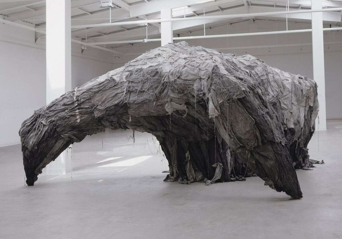 The Photosynthesis 0106 by Myung Gyun You.