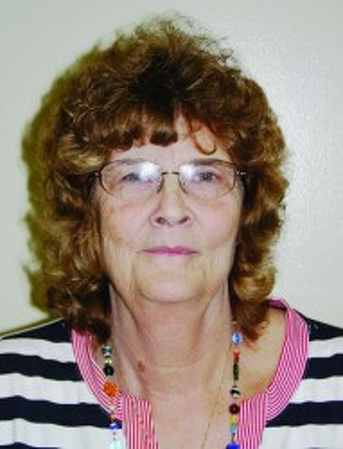 CHSD Superintendent Shirley Howard
