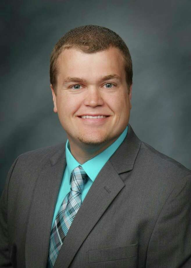Lucas C. Hanson