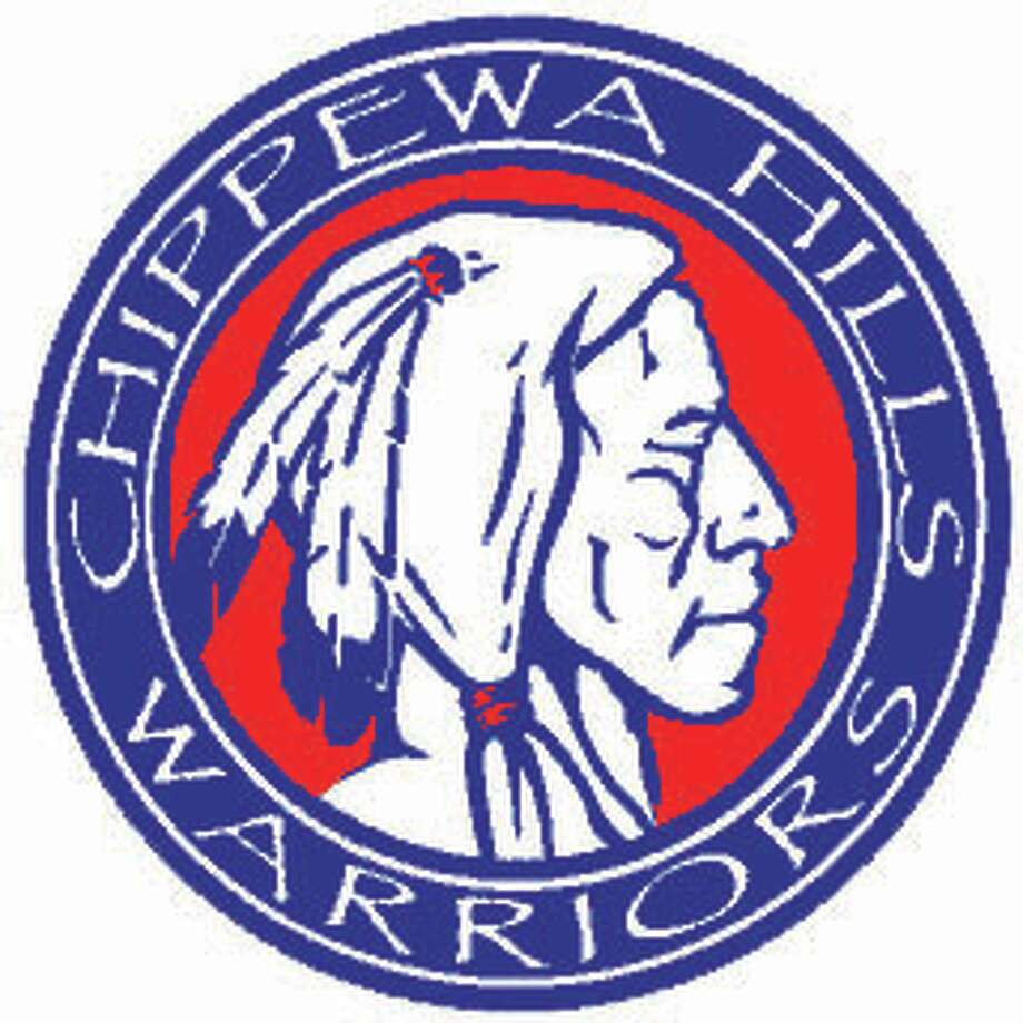 "Chippewa Hills School District ""Warriors"""