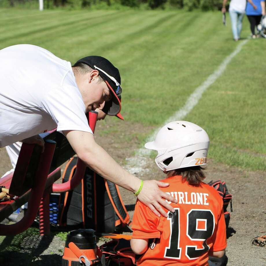 Shelton SIEGE travel baseball will be holding fall evaluations. Photo: Contributed Photo / Connecticut Post