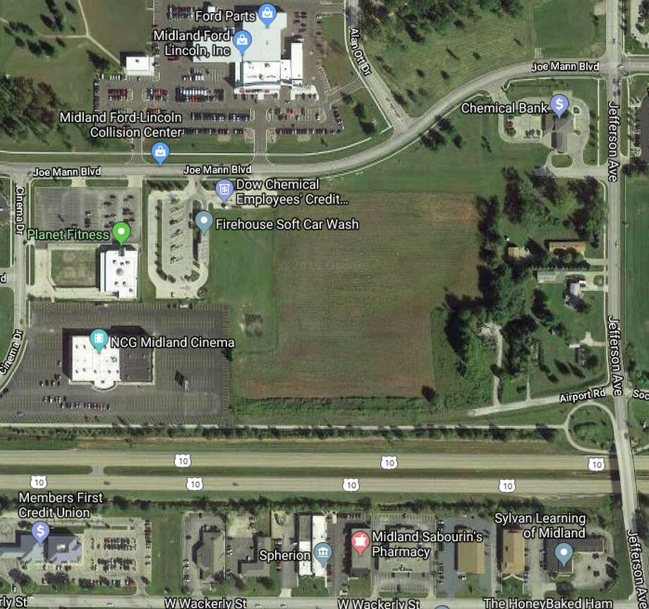 New Midland Kroger no longer in the works - Midland Daily News on nordstrom map, shoprite map, fred meyer map, piggly wiggly map, winn dixie map, regions bank map, publix map, at&t map, walmart map, wegmans map, costco map, toys r us map, lowe's map, target map, sams club map, albertsons map, kmart map,