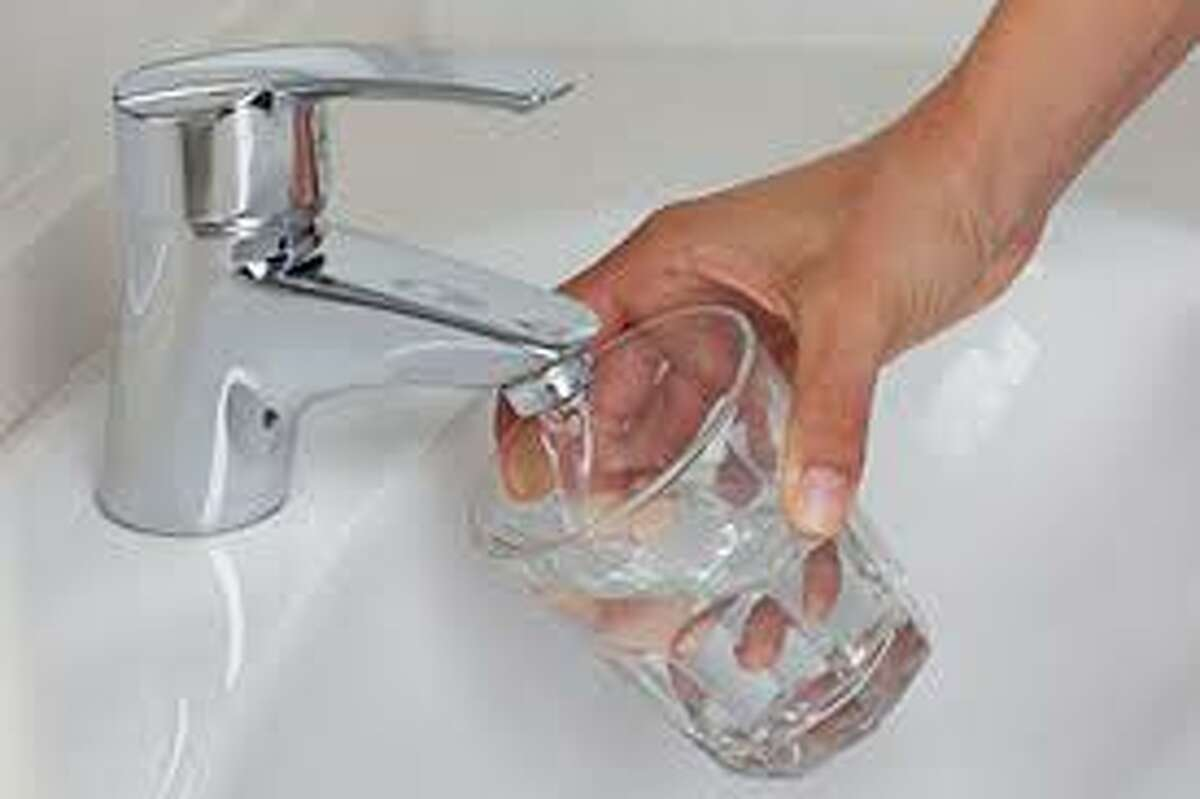 Big Rapids-based schools canceled classes on Tuesday and will remain closed today, Wednesday, due to a boil water advisory in the area. Schools are expected to be open on Thursday pending a clean water sample, set to be tested 48 hours from approximately 4 a.m. on Tuesday. (Courtesy photo)