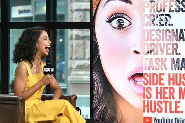 Liza Koshy: 16 things to know about the YouTube megastar from