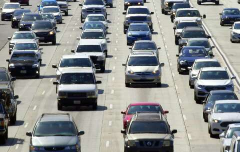 How Much Does It Cost To Register A Car >> How Much Does It Cost To Own A Car In Connecticut