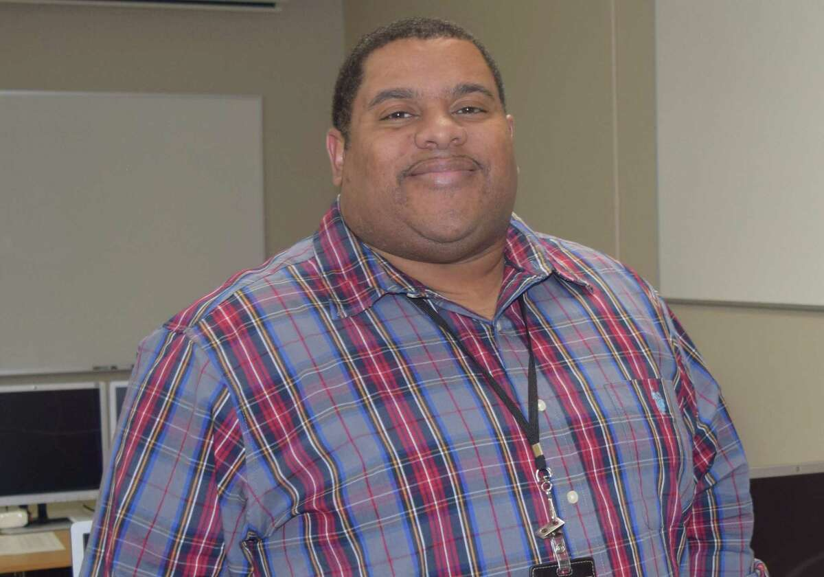 Anthony Pryor, emergency management coordinator for the city of Richmond, died recently from complications brought on by COVID-19.