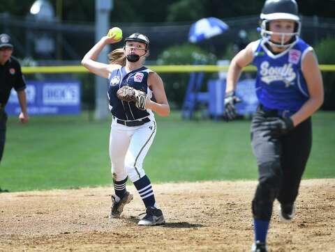 Pennsylvania edges Milford in dramatic Little League