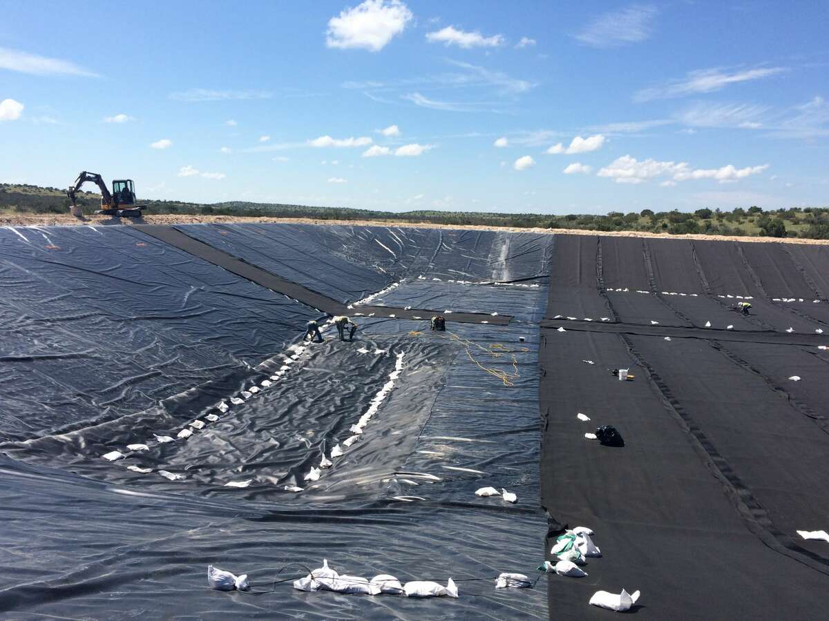 Antelope Water Management company launched an open season on July 11 for produced water volume commitments to support the facilities. The season is scheduled to end Aug. 10.