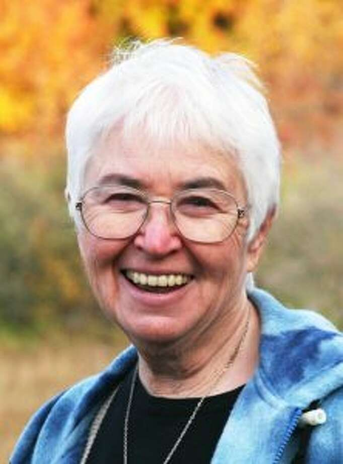 Barbara A. Majewski