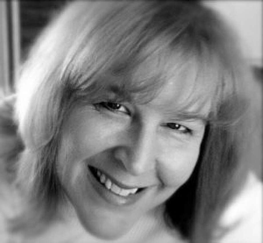 Kathy Simon