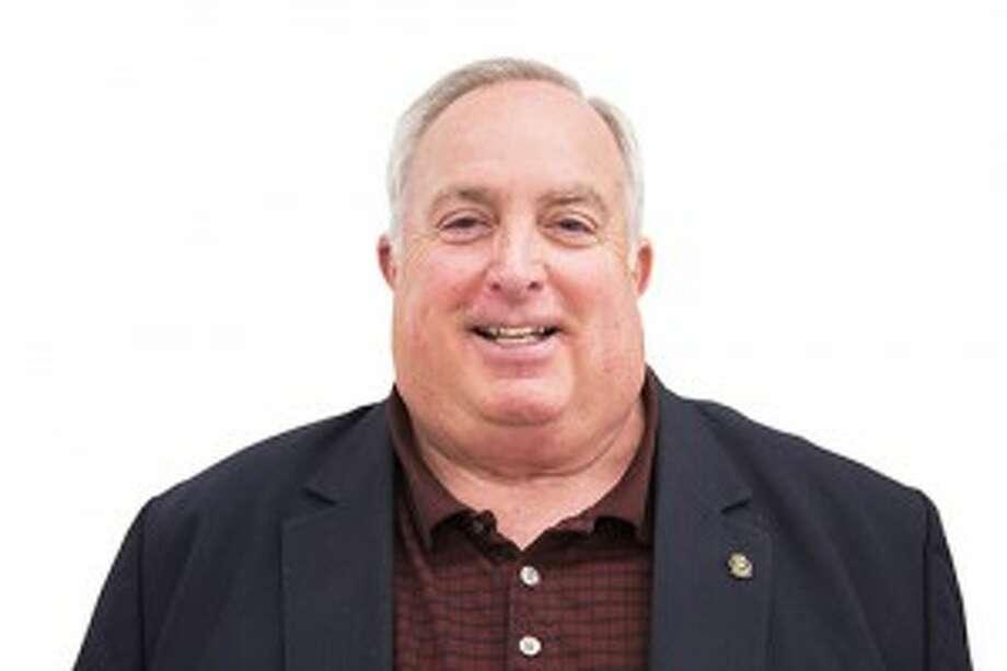 Larry Emig