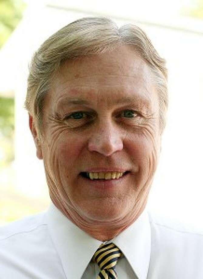 Jim Sandy