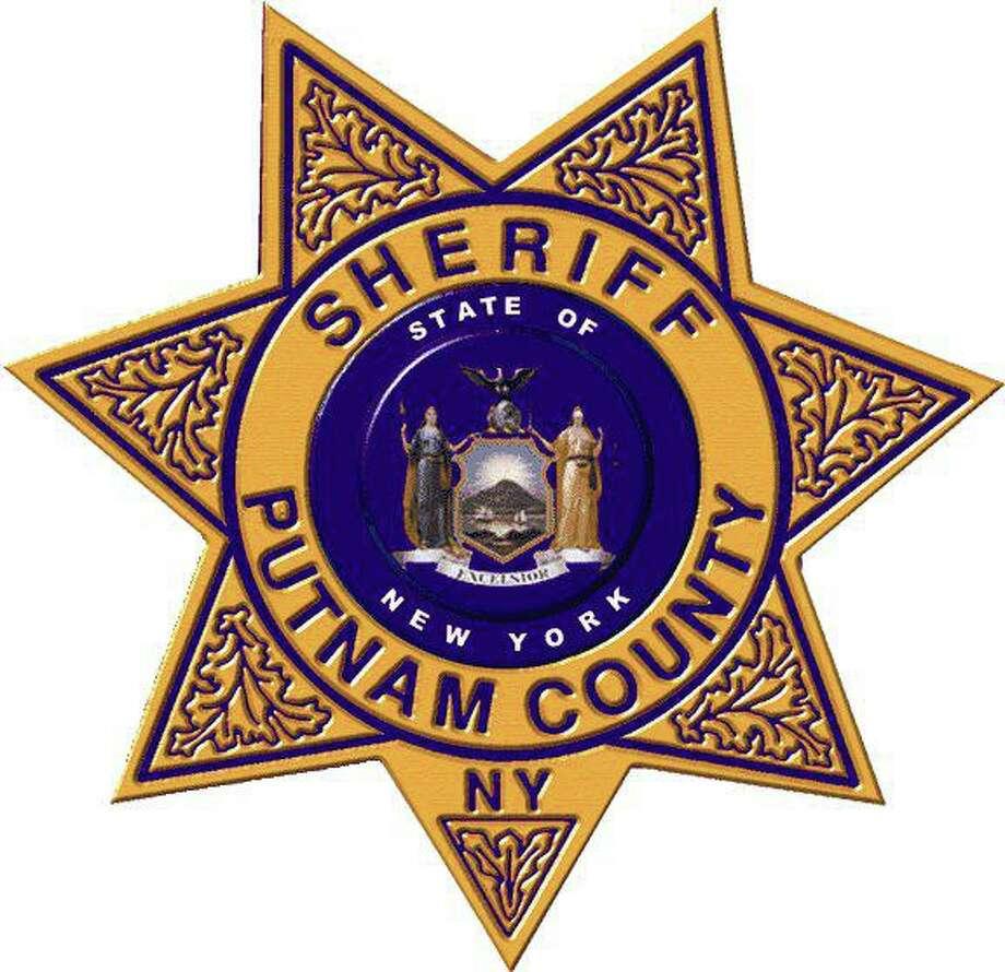 Putnam County Sheriff's Department Photo: Putnam County Sheriff's Department / Facebook