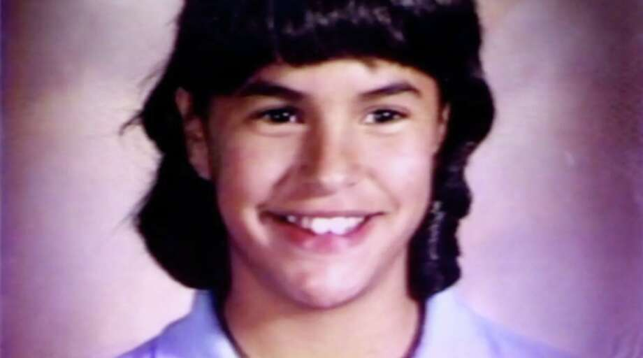 Remains found of Colorado girl who vanished in 1984; death remains a mystery