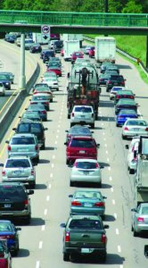 With many people on the road this Labor Day weekend, Michigan State Police will be on the lookout for drivers engaging in unsafe behavior.