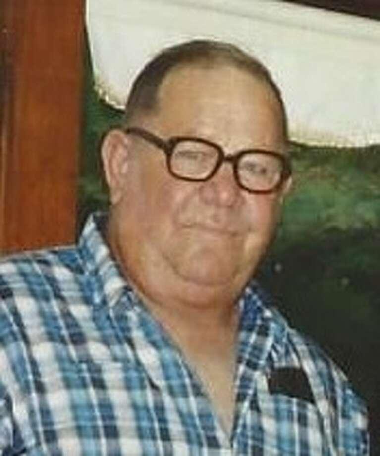 John Leroy Gydesen