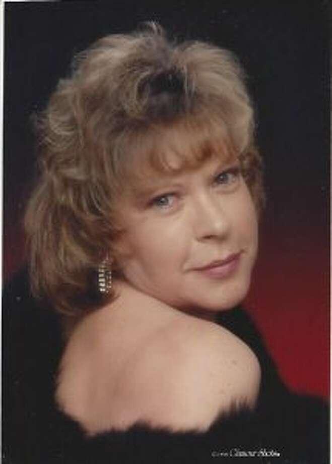 Katherine L. Schuler