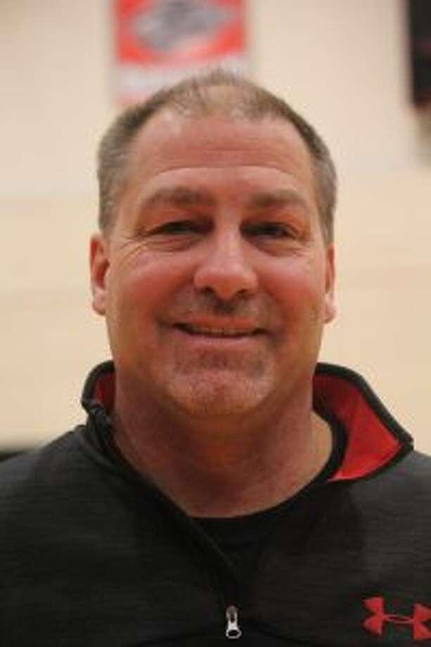 Brian Koopman