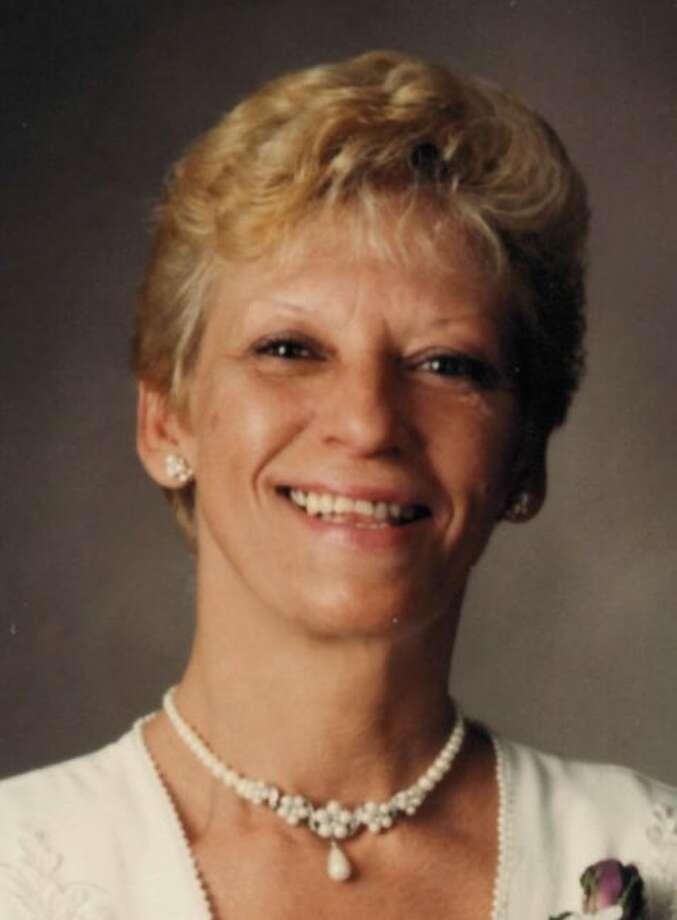 Georgia C. Wieland