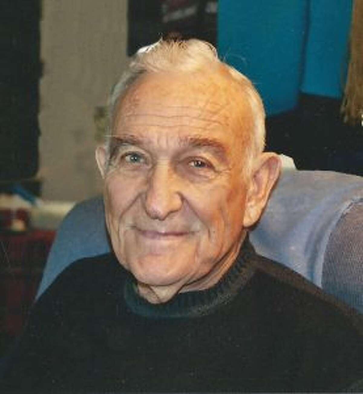 John Rekeny