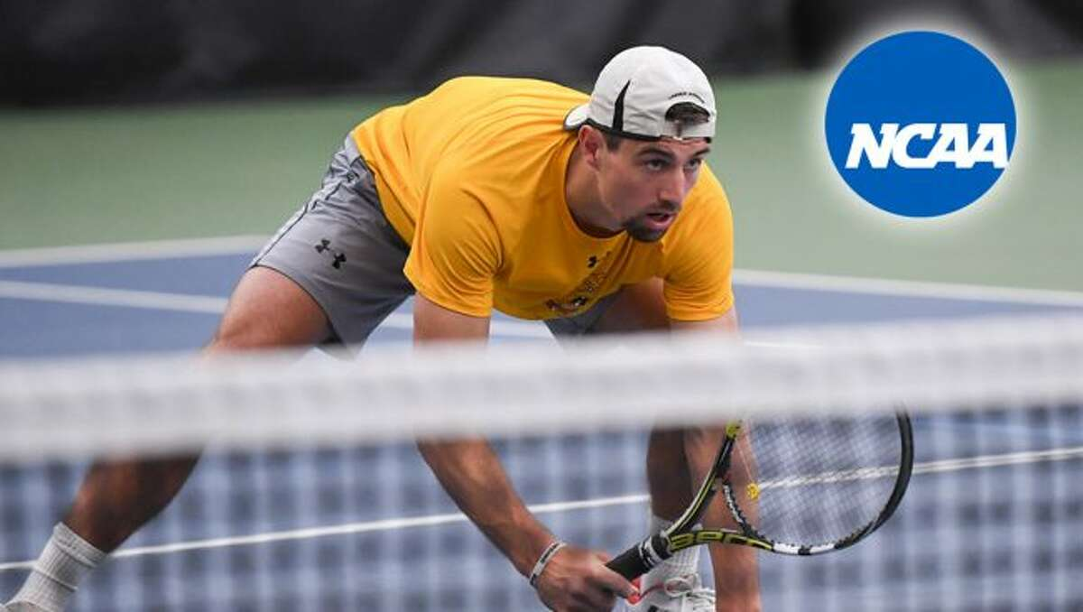 Ferris State advances to the NCAA Regional Final on Tuesday. (Photo courtesy of Ferris State Athletics)