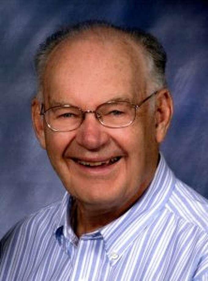 John Herman Lunden