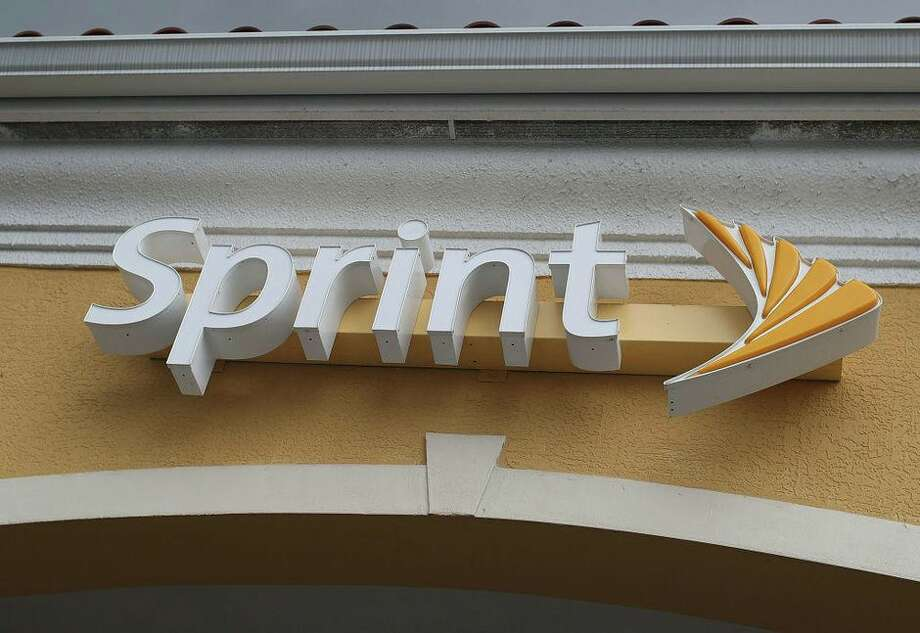The T-Mobile deal marks the end of a long line for Sprint. Photo: Joe Raedle/Getty Images
