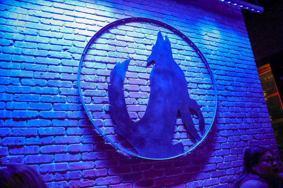 Howl at the Moon started a GoFundMe page to help its staff after they were forced out of job due to the mandatory closure of bars and restaurants. Photo: Marco Garza