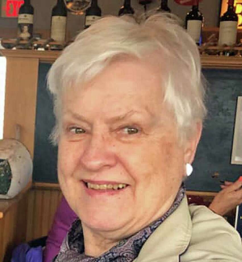 """Police are seeking the public's help in finding an 81-year-old Newtown woman who hasn't been seen since Friday, July 26, 2019, according police. Police issued a Silver Alert for Gertrude Hampton, 81, Sunday afternoon. She may be driving a maroon 2015 Subaru Outback Legacy. Lt. Aaron Bahamonde said """"Newtown Police have very good reason to believe that Mrs. Hampton is traveling in the state of Pennsylvania and we have been working with local authorities in that area. At this time this investigation continues as a health and welfare situation and not a criminal one."""" Photo: Newtown Police Department Photo"""