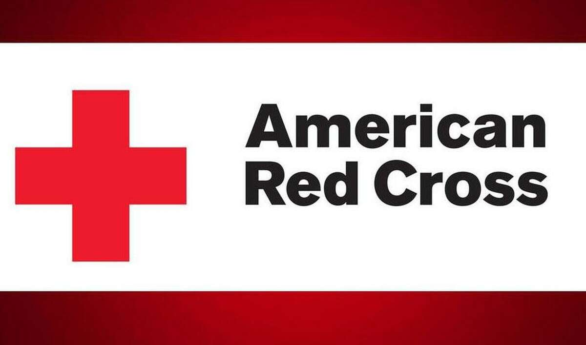 The American Red Cross is offering blood donors an Amazon gift card.