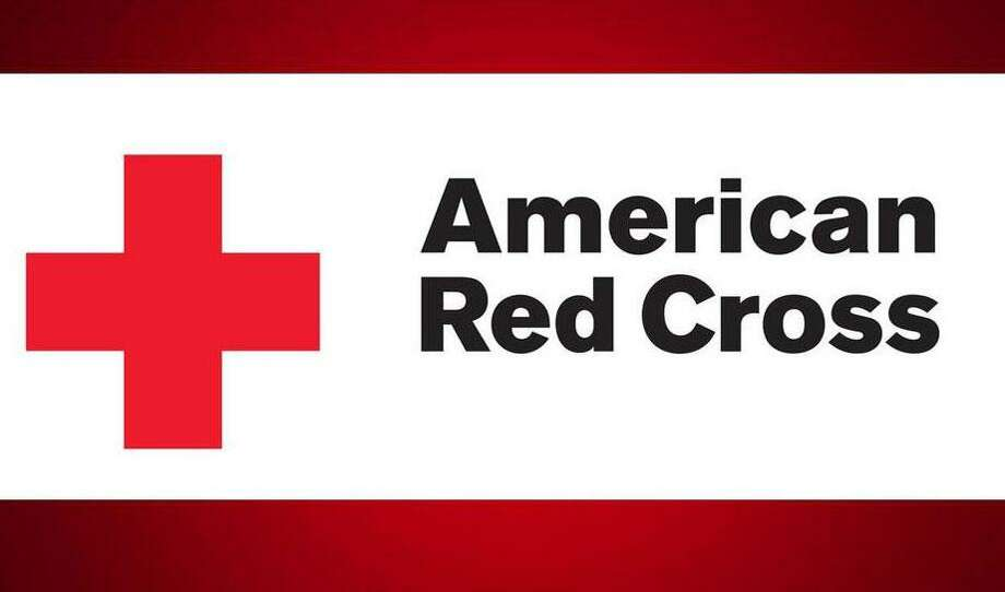 The American Red Cross is offering blood donors an Amazon gift card. Photo: Contributed / Wilton Bulletin Contributed