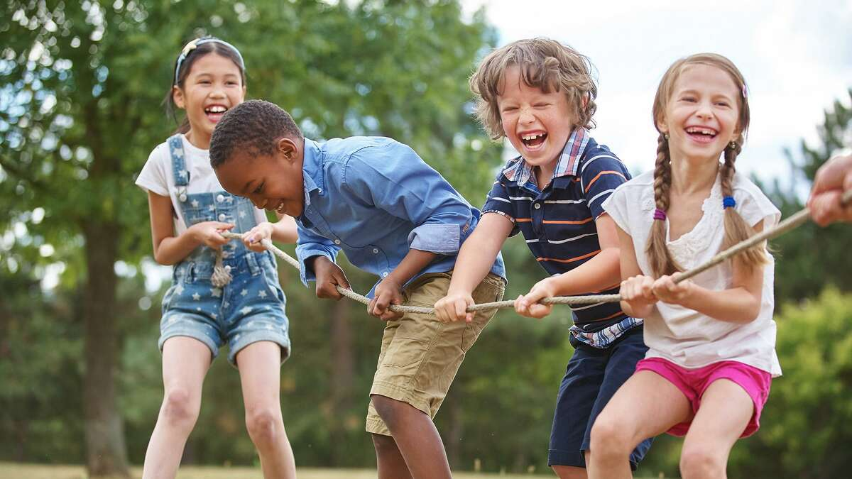 RVNA offers Well Child Clinics every August for young people from birth to age 18.