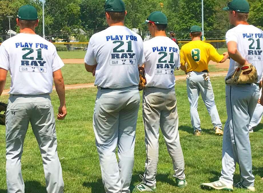 aad69c888 Connecticut upended by Vermont in New England regional opener