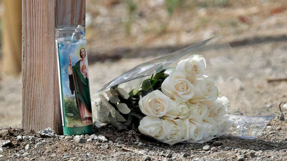 Gilroy Garlic Festival deaths leave families, friends in anguish